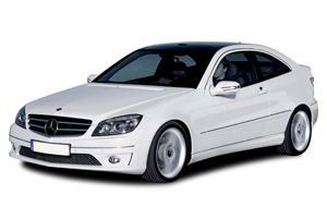 Mercedes Remapping in Manchester, Liverpool, Cheshire